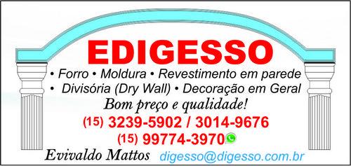 EDIGESSO
